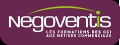 logo_negoventis